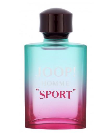 JOOP! Homme Sport Woda toaletowa 125ml
