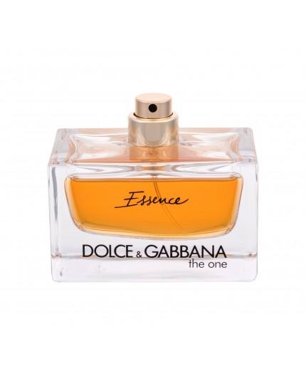 Dolce&Gabbana The One Essence Woda perfumowana 65ml tester