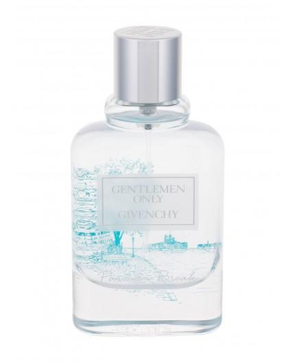 COMME des GARCONS Floriental Woda perfumowana