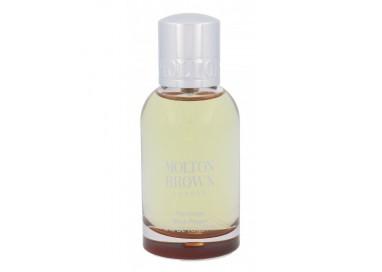 Tigi Bed Head Elasticate Strengthening Shampoo