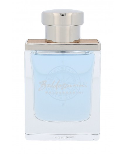Baldessarini Nautic Spirit Woda toaletowa 50ml