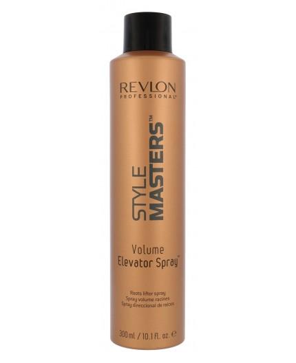 Revlon Professional Style Masters Volume Objętość włosów 300ml