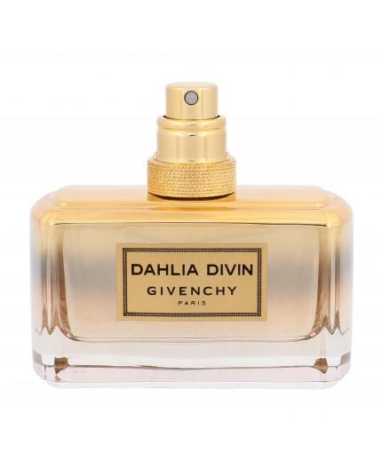 Givenchy Dahlia Divin Le Nectar de Parfum Woda perfumowana 50ml tester