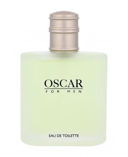 Oscar de la Renta Oscar For Men Woda toaletowa 100ml