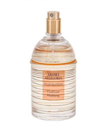 L'Artisan Parfumeur Batucada Woda toaletowa