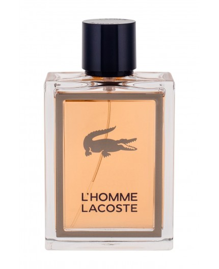 L'Artisan Parfumeur Fou d´Absinthe Woda perfumowana