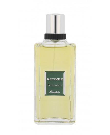 Guerlain Vetiver Woda toaletowa 100ml