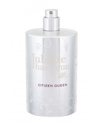 Juliette Has A Gun Citizen Queen Woda perfumowana 100ml tester