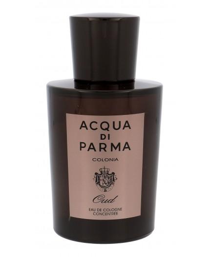 Acqua di Parma Colonia Oud Woda kolońska 100ml