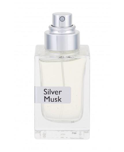 Nasomatto Silver Musk Perfumy 30ml tester
