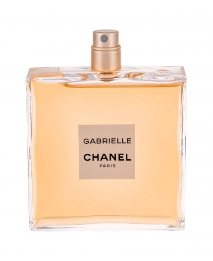Chanel Gabrielle Woda perfumowana 100ml tester