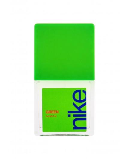 Nike Perfumes Green Man Woda toaletowa 30ml
