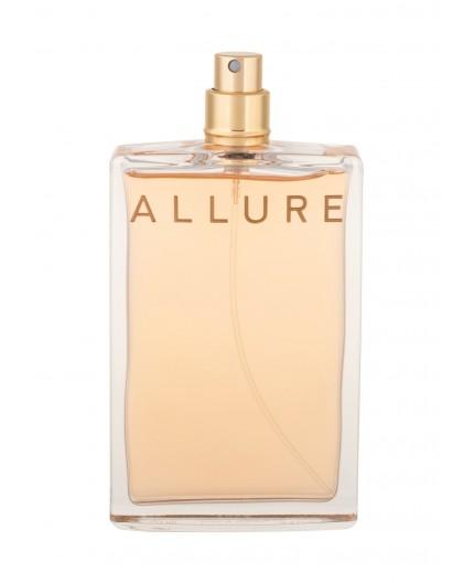 Chanel Allure Woda perfumowana 100ml tester