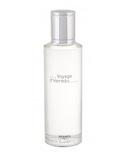 Hermes Voyage d´Hermes Perfumy 125ml