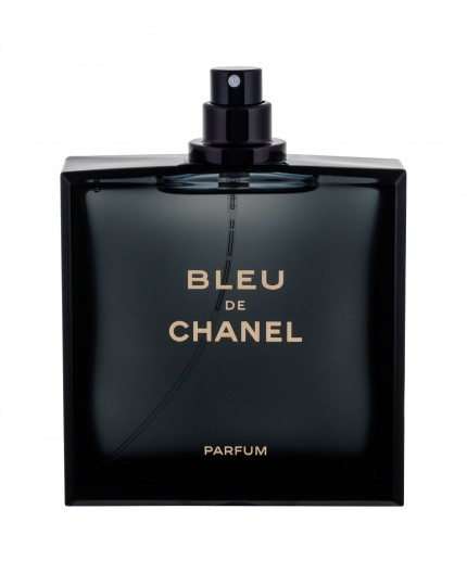 Chanel Bleu de Chanel Perfumy 100ml tester