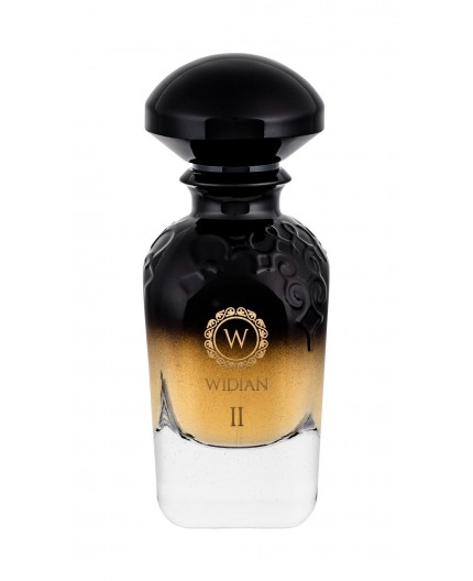 Roberto Cavalli Just Cavalli Gold for Her Woda perfumowana