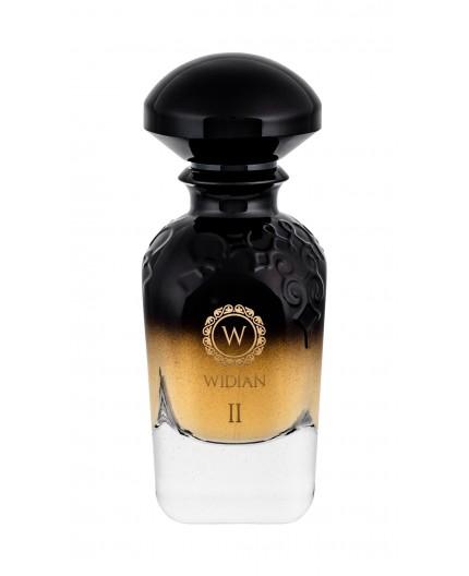 Widian Aj Arabia Black Collection II Perfumy 50ml