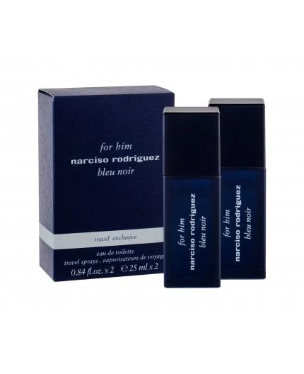 Narciso Rodriguez For Him Bleu Noir Woda toaletowa 25ml