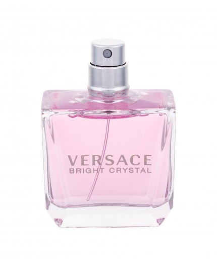 Versace Bright Crystal Woda toaletowa 30ml tester