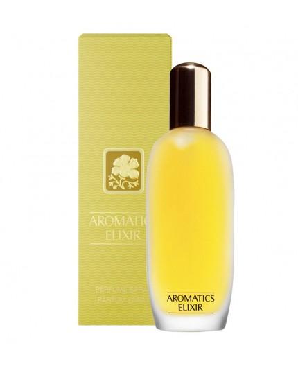 Clinique Aromatics Elixir Woda toaletowa 45ml tester