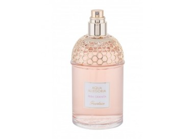Victoria's Secret Love Spell Balsam