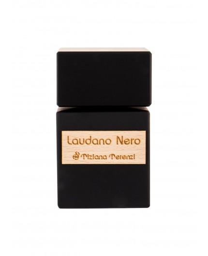 Tiziana Terenzi Laudano Nero Perfumy 100ml