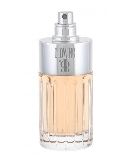 Jennifer Lopez Glowing Woda perfumowana 50ml tester