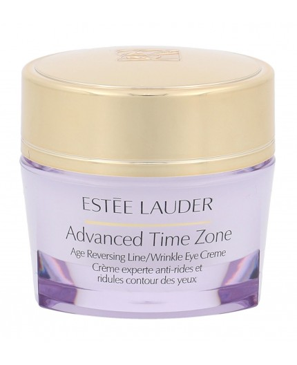 Estée Lauder Advanced Time Zone Krem pod oczy 15ml