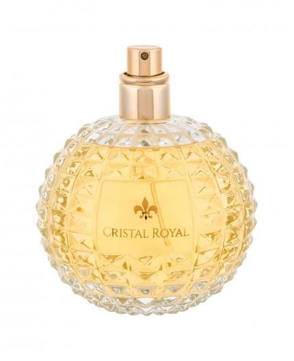 Marina de Bourbon Cristal Royal Woda perfumowana 100ml tester