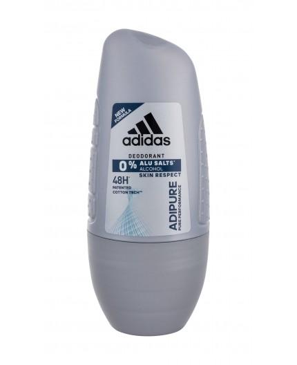 Adidas Adipure 48h Dezodorant 50ml