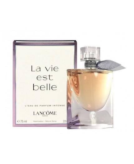 Lancôme La Vie Est Belle Intense Woda perfumowana 50ml tester