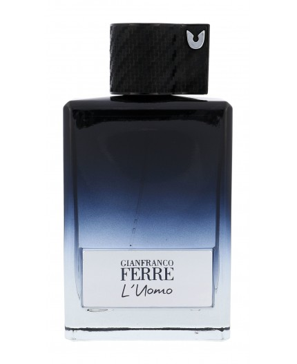 Gianfranco Ferré L´Uomo Woda toaletowa 100ml