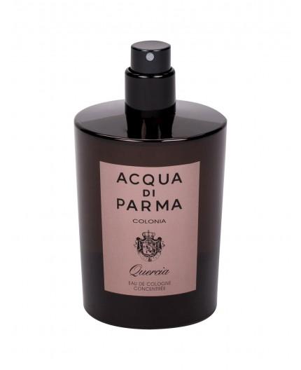 Acqua di Parma Colonia Quercia Woda kolońska 100ml tester