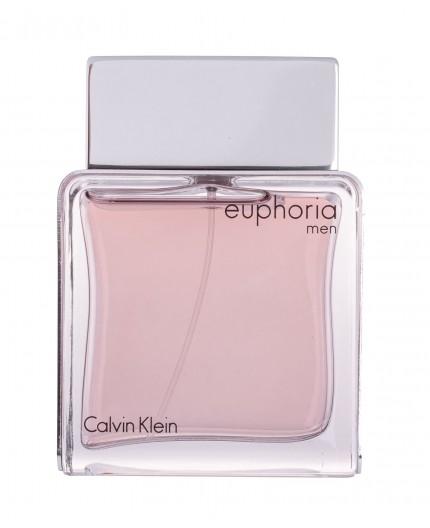 Calvin Klein Euphoria Woda toaletowa 100ml