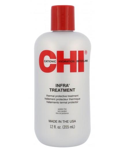 Farouk Systems CHI Infra Treatment Balsam do włosów 350ml