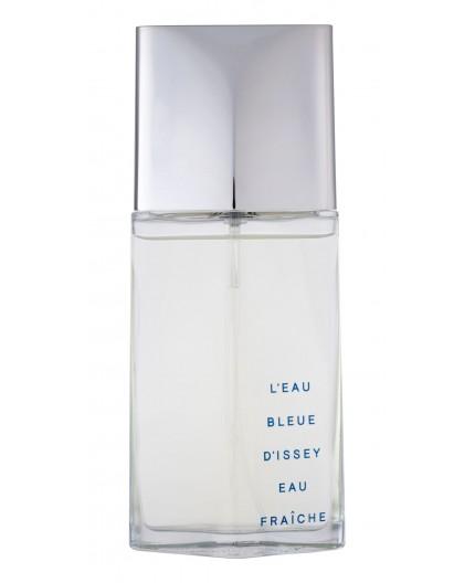 Shiseido Blush Brush