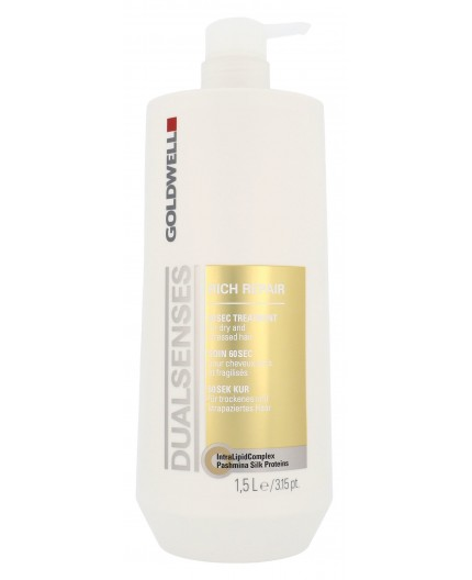 Goldwell Dualsenses Rich Repair Maska do włosów 1500ml