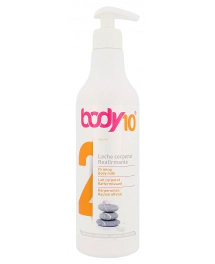Diet Esthetic Body 10 Firming Body Milk Mleczko do ciała 500ml