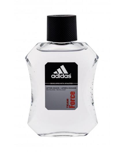 Adidas Team Force Woda po goleniu 100ml
