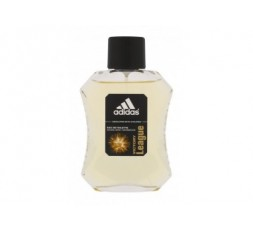 Kenzo Parfum d´ete Woda perfumowana