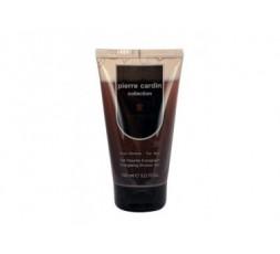 Dermacol Aroma Ritual Hand Cream Black Cherry