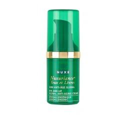 Celine Dion Woda toaletowa zestaw perfum