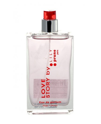 Amouage Interlude Man Woda perfumowana