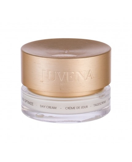 Juvena Skin Optimize Sensitive Krem do twarzy na dzień 50ml tester