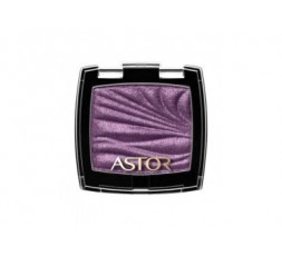 Astor Khol Kajal & Contour 2in1 Eye Pencil 080 Black