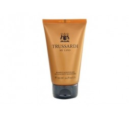 Astor Skin Match Fusion Make Up SPF20 100 Ivory