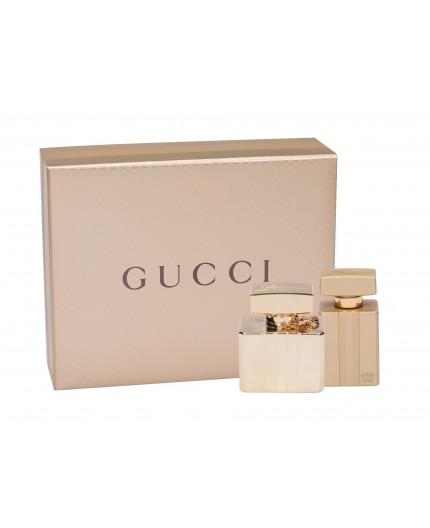Gucci Gucci Premiere Woda perfumowana 50ml zestaw upominkowy