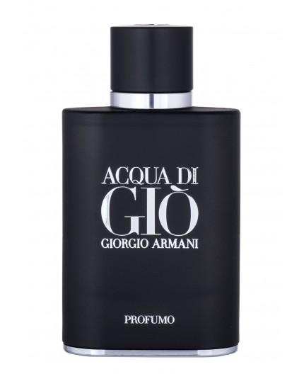 Giorgio Armani Acqua di Gio Profumo Woda perfumowana 75ml