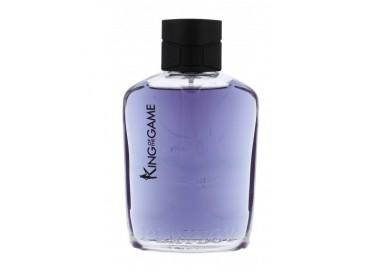 L´Artisan Parfumeur Timbuktu Woda toaletowa