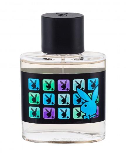 Bond No 9 Bleecker Street Woda perfumowana